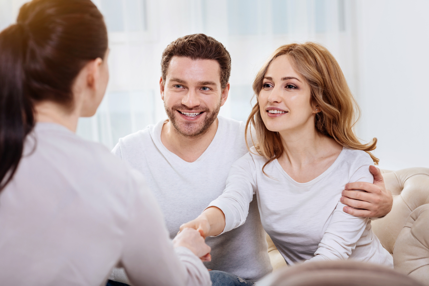 Affordable Counseling | Family Service Center | Glenview IL